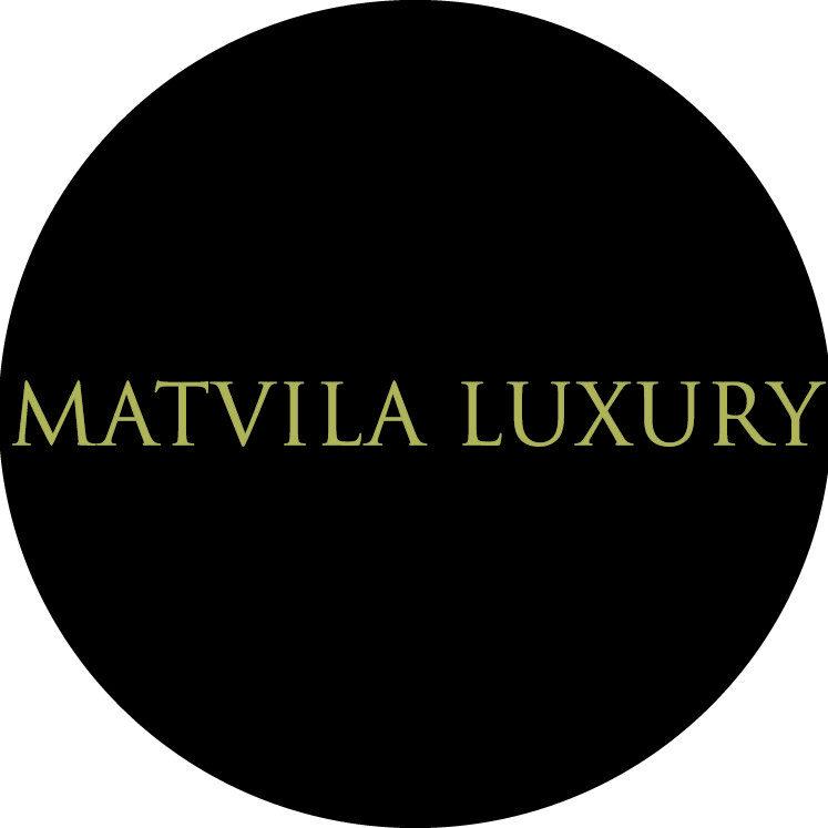 Matvila Luxury